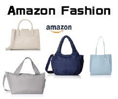 Amazon Fashon