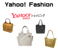 Yahoo Fashion